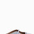 Malone Souliers Women`s Maureen Pointed Flats
