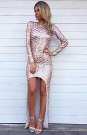 dress,prom,prom dress,gold dress,gold,sequins,sequin dress,gold sequins,gold sequin dressr,prom gown,long sleeve dress,long sleeve prom dress,floor length,floor length prom dress,floor length dress,gold prom dress,prom ideas,prom style,fashion blogger,fashionista,liketoknowit,tumblr dresses,tumblr prom,pinterest prom,prom beauty,special occasion dress,birthday dress,21st birthday dress,18th birthday dress,sweet 16 dress,pinterest outfit,pinterest style,formal dress,formal,formal event,formal event dress,formal gowns,evening dress,mermaid prom dress,darling,ladies,what to wear