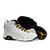 Air Jordan 9 Retro-Order discount Jordans For Women,Online sale Air Jordan 9 Retro Mens Basketball Shoes White Black Yellow