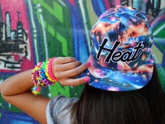 hat choies cap