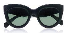 Céline women fashion sunglasses