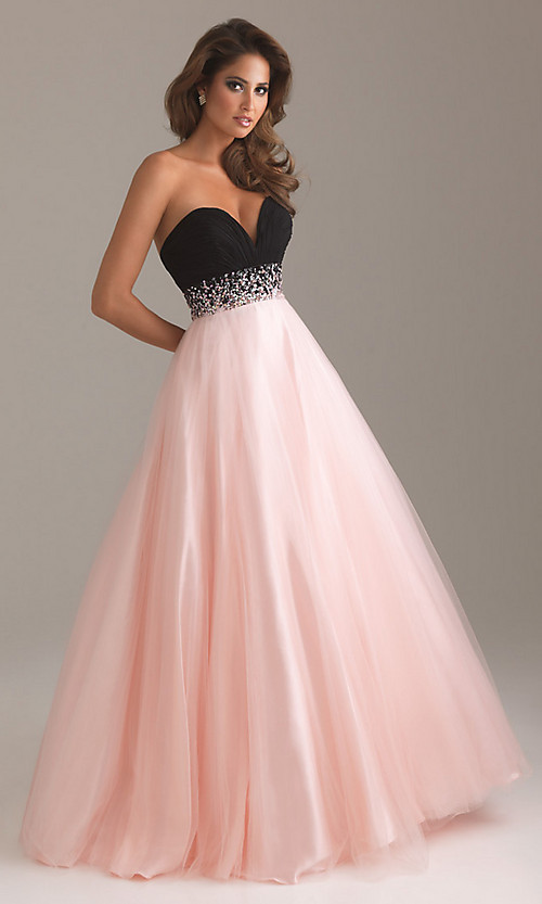 Aliexpress.com : buy modest affordable sheath cap sleeves beading homecoming dresses cocktail party dresses, fashion women's dresses short prom dress from reliable dress tag suppliers on making your dreaming dress!