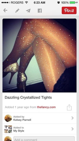 tights sparkles dressy pinterest glitter tights classy and fabulous glitter