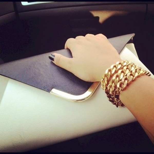 bag clutch envelope envelope clutch jewels