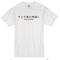 Spirited away japanese t-shirt - basic tees shop