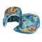 Summer snapback cap (3 colours) / back order – holypink