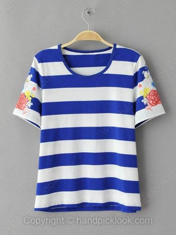 top t-shirt clothes