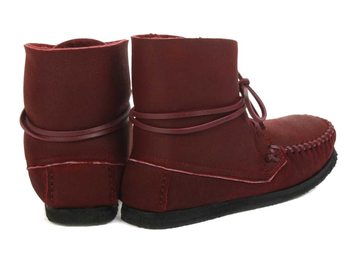 Isabel Marant, Enkellaars, plat, Flat shoes, Shoes, Assortiment, Mayke.com