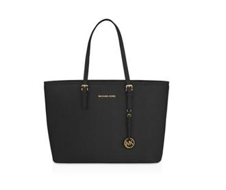 bag michael kors black michael kors bag black bag girls style