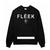 Fleek Crew Neck - Dorici