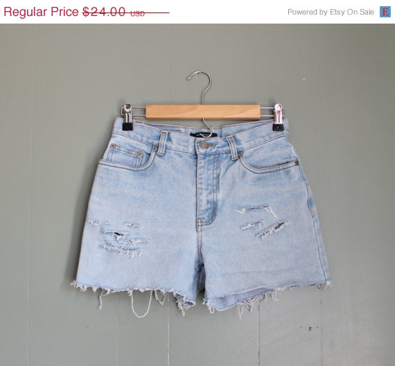half off / 50 off sale / Vintage 90s Bill by bluebutterflyvintage