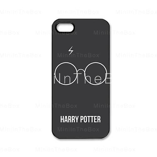 Usd 2 99 Harry Potter Pattern Plastic Hard Case For