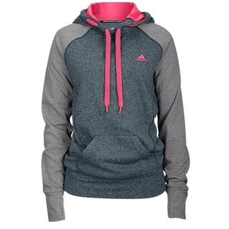 jacket adidas pink jacket grey jacket