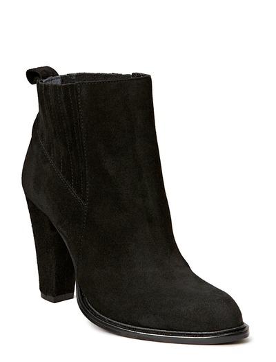 Shoe shi bar Johanna (Black) - Køb og shop online hos Boozt.com