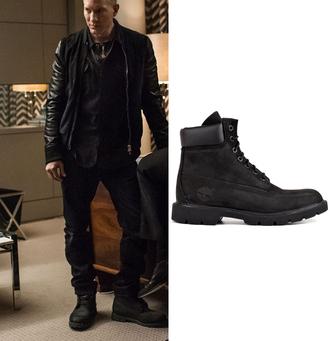 shoes clothes celebrity style celebrity shoes winter black boots mens shoes menswear