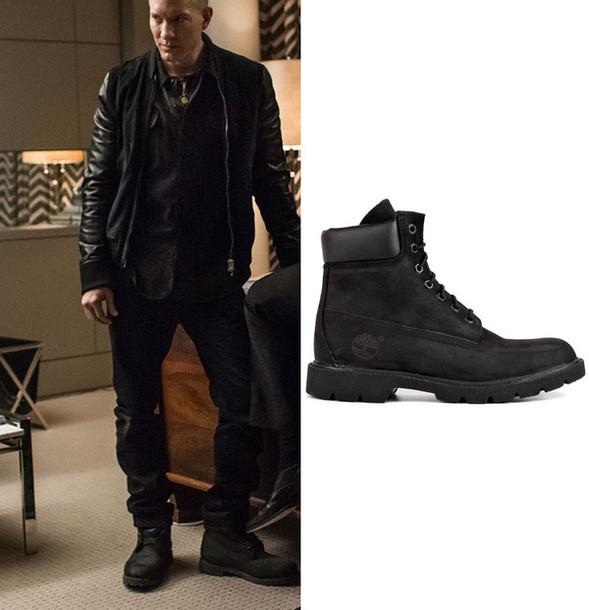 Men's Loafers & Slip-Ons | Amazon.com