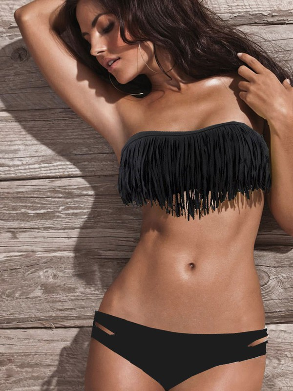 swimwear bikini fashion summer outfits swimwear