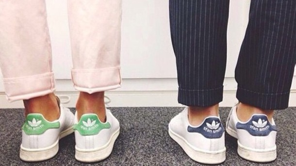 shoes adidas stan smith