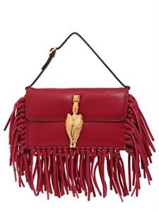 TOP HANDLES - VALENTINO -  LUISAVIAROMA.COM - WOMEN'S BAGS - SPRING SUMMER 2014