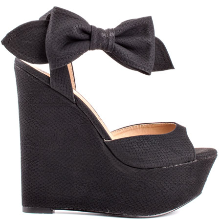Black matte for 89.99 direct from heels.com
