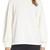 Pleione Tie Back Sweatshirt | Nordstrom