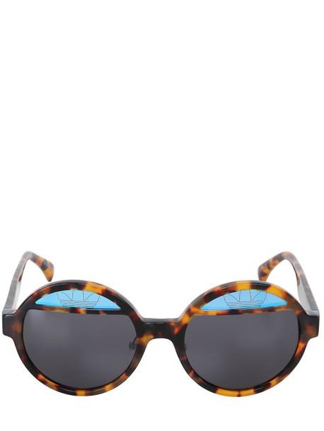 ADIDAS ORIGINALS BY ITALIA INDEPENDENT sunglasses