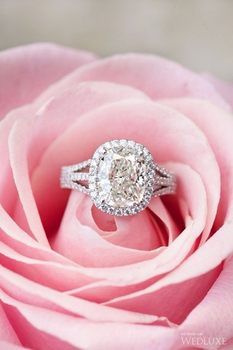 jewels ring weddingring wedding diamonds engagement ring