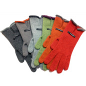 gloves,buy gloves,buy online woolen gloves,fancy glove,woolen gloves
