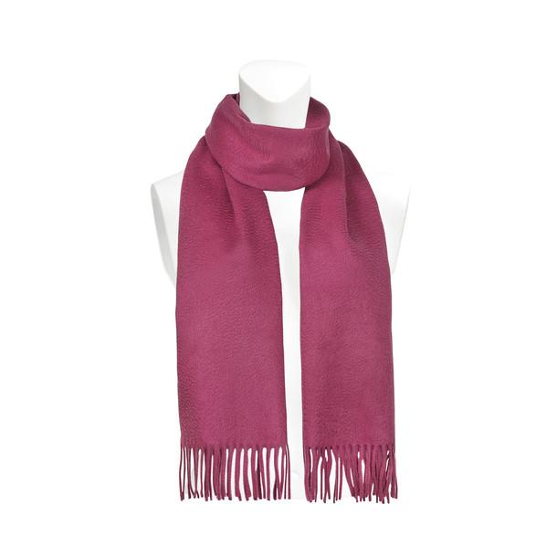 Eric Bompard classic scarf