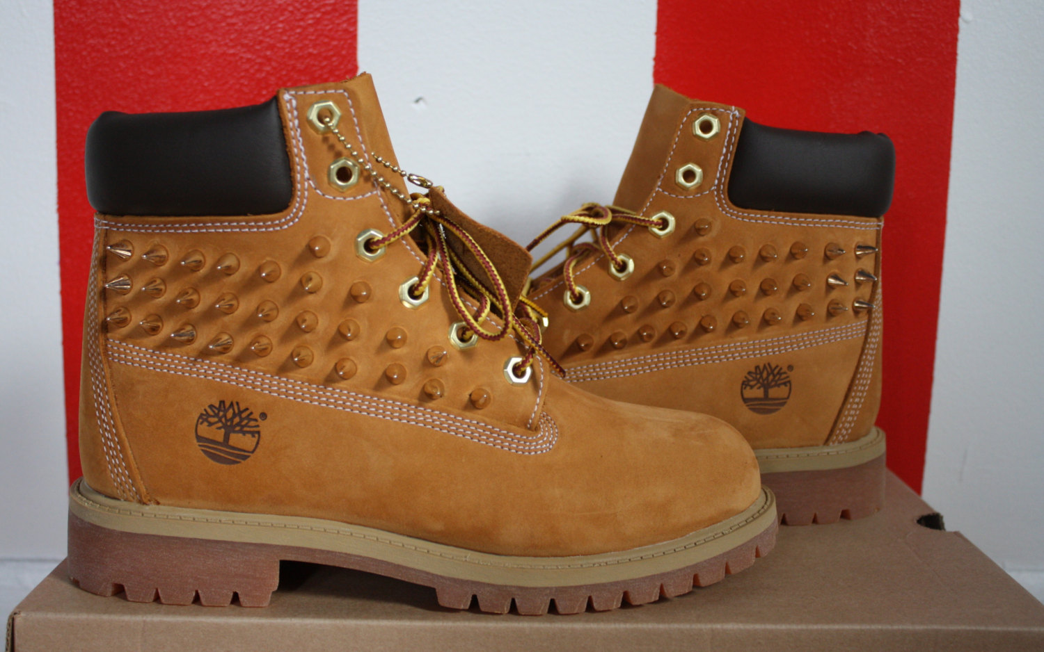 1000  images about timberlands on Pinterest