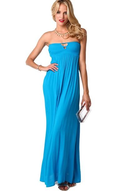 maxi dress summer dress sleeveless dress clothes shopakira edit tags