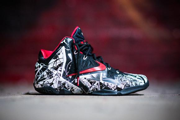 mens shoes shoes basketball shoes