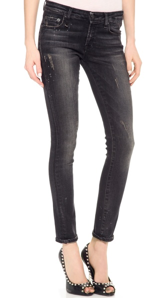 R13 The Kate Skinny Jeans | SHOPBOP