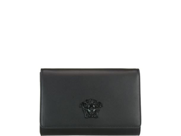 VERSACE bag black