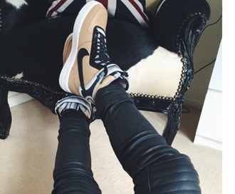 shoes nike shoes trainers