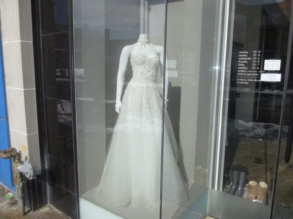 dress white dress wedding dress toronto