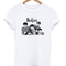 The beatles t-shirt - stylecotton
