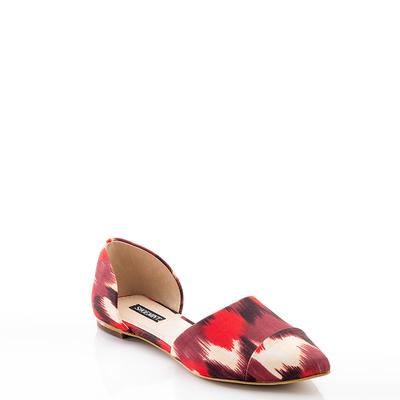 Audrey - ShoeMint