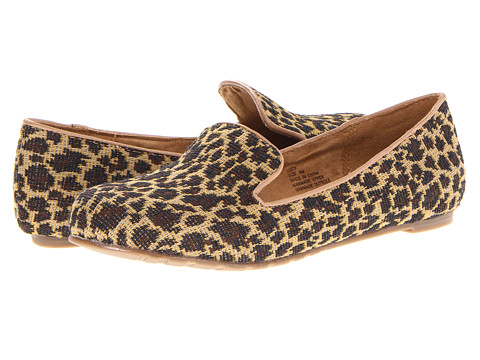 Matisse Lucy Leopard - Zappos.com Free Shipping BOTH Ways