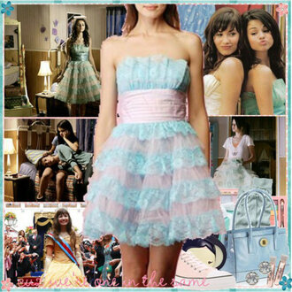 dress fashion dress party outfits 2015 dress jaedenbridal