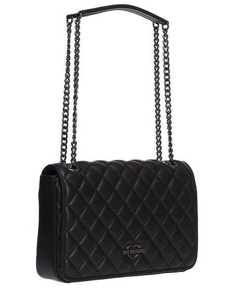Moschino bag shoulder bag