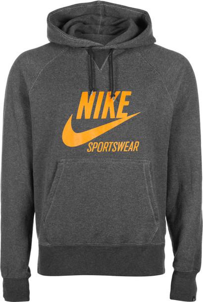 sweater nike graphic sweater nike hoodie nike sportswear