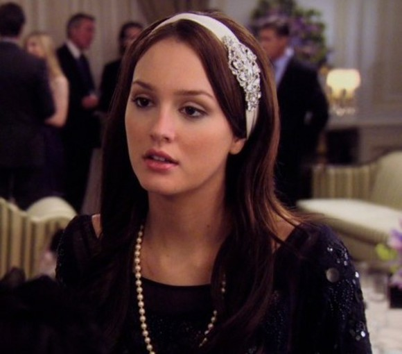 jewels gossip girl