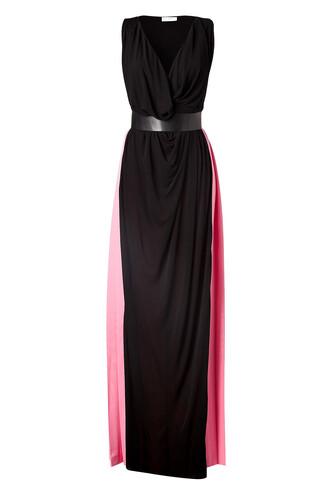 dress maxi dress maxi multicolor