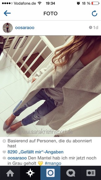 cardigan grey cardigan jacket