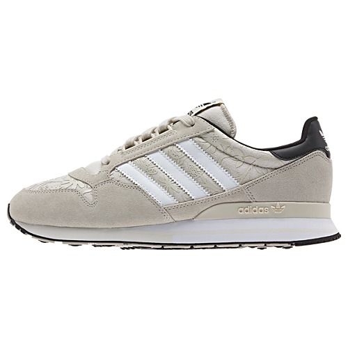 adidas ZX 500 OG Shoes