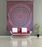 home accessory,hippie,tapestry,purple,brown,aztec,boho,bohemian,boho decor,pretty,tribal pattern,jewels,indie,bedding,bedroom,boho bedding,mandala,mandala wall hanging,elephant,elephant print,wall decor,hippie wall hanging,wall paper,cotton,mandala fabric,tumblr,Handicrunch,colorful,home decor,homies,holiday home decor,home stickers,indian,indian bed spread,indian bedcover,print,printed tapestry,dorm tapestry,dorm decoration,dorm room,scarf,carpet,gypsy,hippy vibe,hipster vibe,urban,vintage,blanket,throw,throw blanket,psychedelic,psychedelic tapestries,stylish