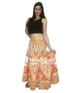 skirt,hand,handmade skirt,indian handmade skirt,latesh design skirt,modish skirt,peach summer skirt,women summer skirt,causal women skirt,girl skirt,young women skirt,women summer dress,plaid skirt,elegant shoes