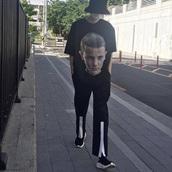 pants,black,menswear,track pants