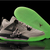 Nike Michael Jordan 4 Glow In Dark Womens - White/Grey Cement -  Jordan 4 IV Womens